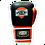 Thumbnail: Luva de boxe - Punch Importada
