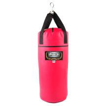 Saco de boxe106 PUNCH 0,60cm