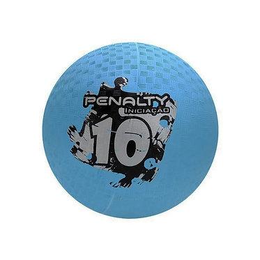 Bola de Iniciação Penalty nº10