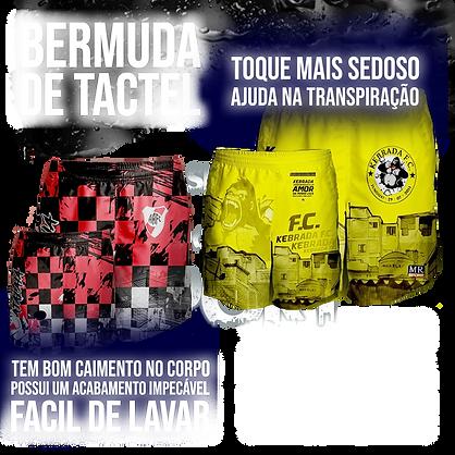 BERMUDA TACTEL.png