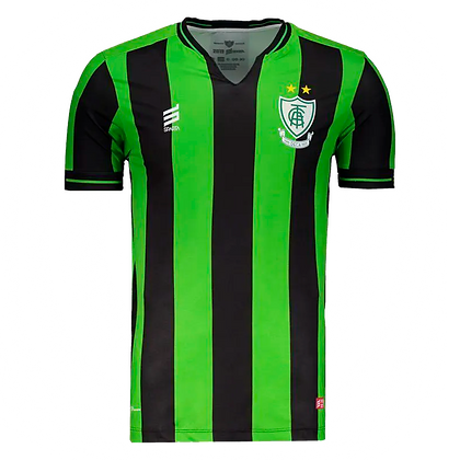 Camisa do América-MG I 2019 Sparta - Masculina