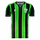Thumbnail: Camisa do América-MG I 2019 Sparta - Masculina