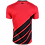 Thumbnail: Camisa do Athletico-PR I 2019 Umbro - Masculina