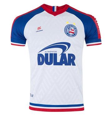 Camisa do Bahia I 2019 Esquadrão - Masculina