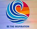 Be_the_inspiration_2018-2019.jpg