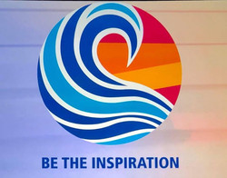 Be_the_inspiration_2018-2019
