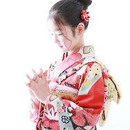 大阪市,卒業袴