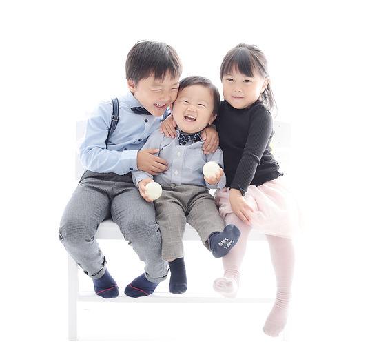 大阪,シンプル,ナチュラル,写真