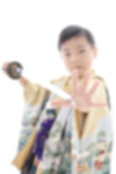 028_Namosuta_19-11-08.JPG