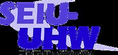 SEIU-UHW-Purple-Main-Logo.png