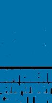 MSC-logo-e1430257208496.png