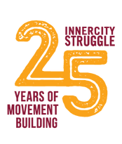 25Anniversary Logo PNG.png