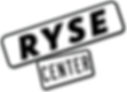 RYSE_LOGOTYPE_W+B_SHADOW.png