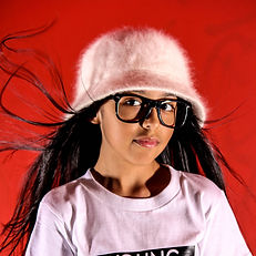 DJ Livia_edited.jpg