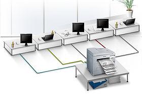 TUTORIAL-Como-instalar-impressora-que-es