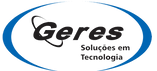 Logo_novo_grande1.png