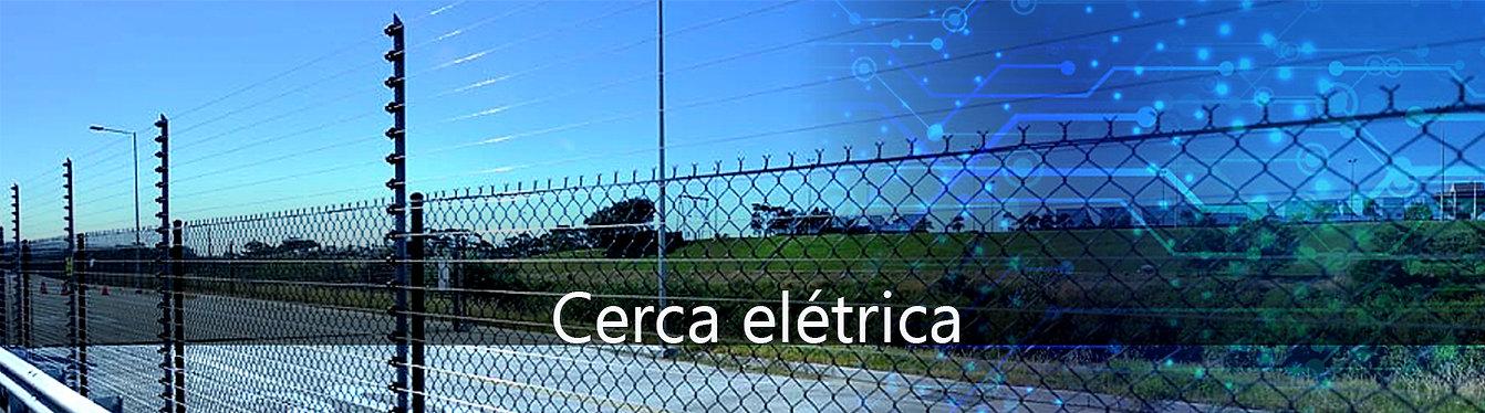 Cerca eletrica2005.jpg