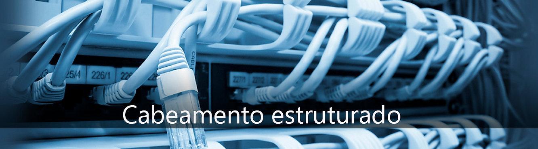 Cabeamento2005.jpg