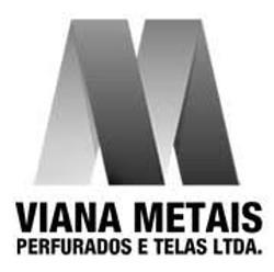 Viana metais