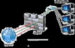 td_firewall2.png