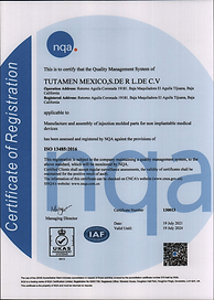 ISO13485 certificate-2.png