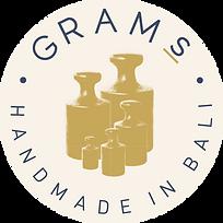 Logo GRAMs.png