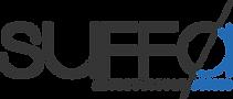 suffa_logo.png
