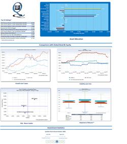 AnalysisFactsheet