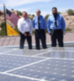 Chimayo fire fighters w_solar_edited.jpg