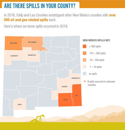 NewMexicoSpills2018_counties-1-983x1024.