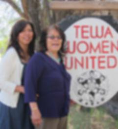 Tewa-Women-United.jpg