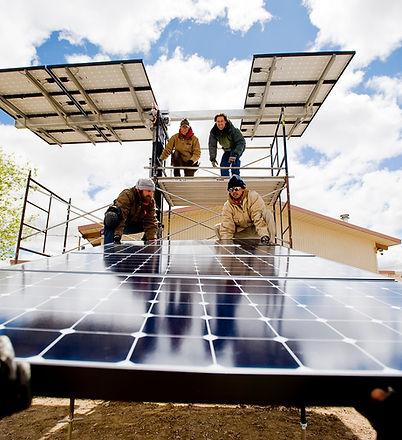 0520BL-N1a-Cronwpoint Goes Solar.jpg