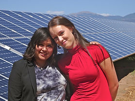 Marisol & Delaney.jpg