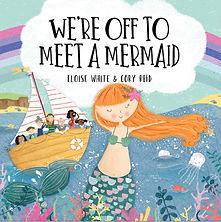 mermaid front cover.JPG