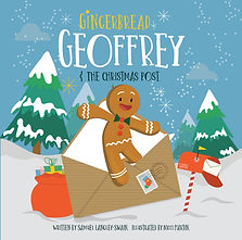 Geoffrey_spread_cover_n.jpg