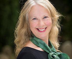 Helen M.jpg