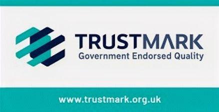 trustmark_edited.jpg