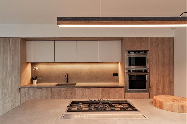 interiors-7 (2).jpg
