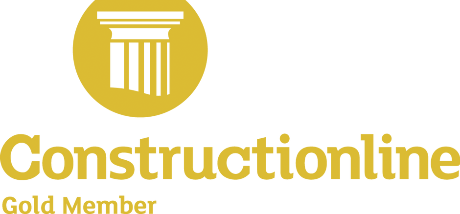 Construction%20Line%20gold%20member_edited.png