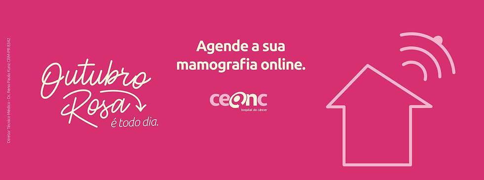 CEONC-OUTUBRO-ROSA-digital-banner-ceonc