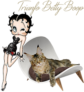 BettyBoop.png
