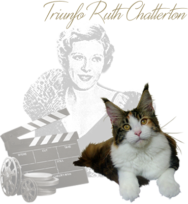 Ruth Chatterton.png