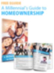 milennial buyers guide