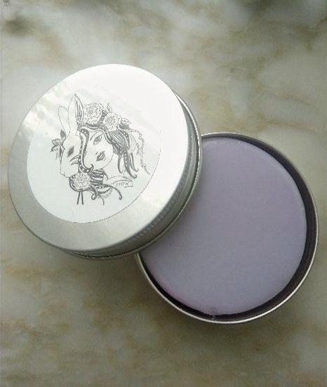Lavender Hair Conditioner Bar