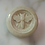 Thumbnail: Oatmeal and Almond Soothing Soap
