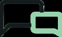logo-inverse-4k.png