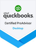Jeff Pinkney CPA QuickBooks ProAdvisor
