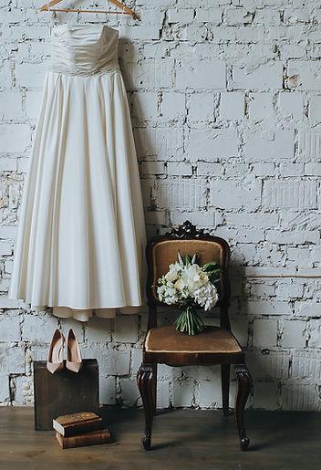 Wedding Planner | United States | The Bridal Helpline