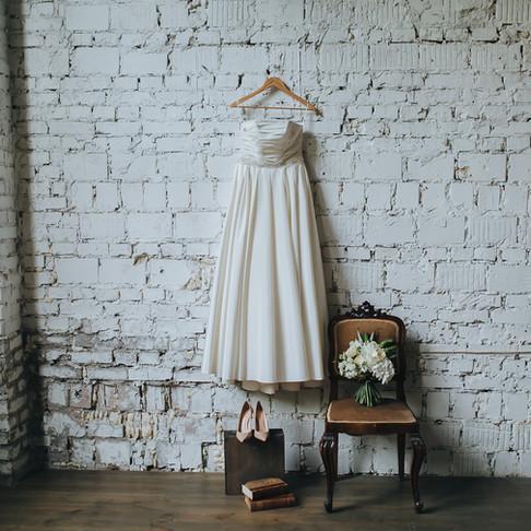 New Bridal Style Wedding Service