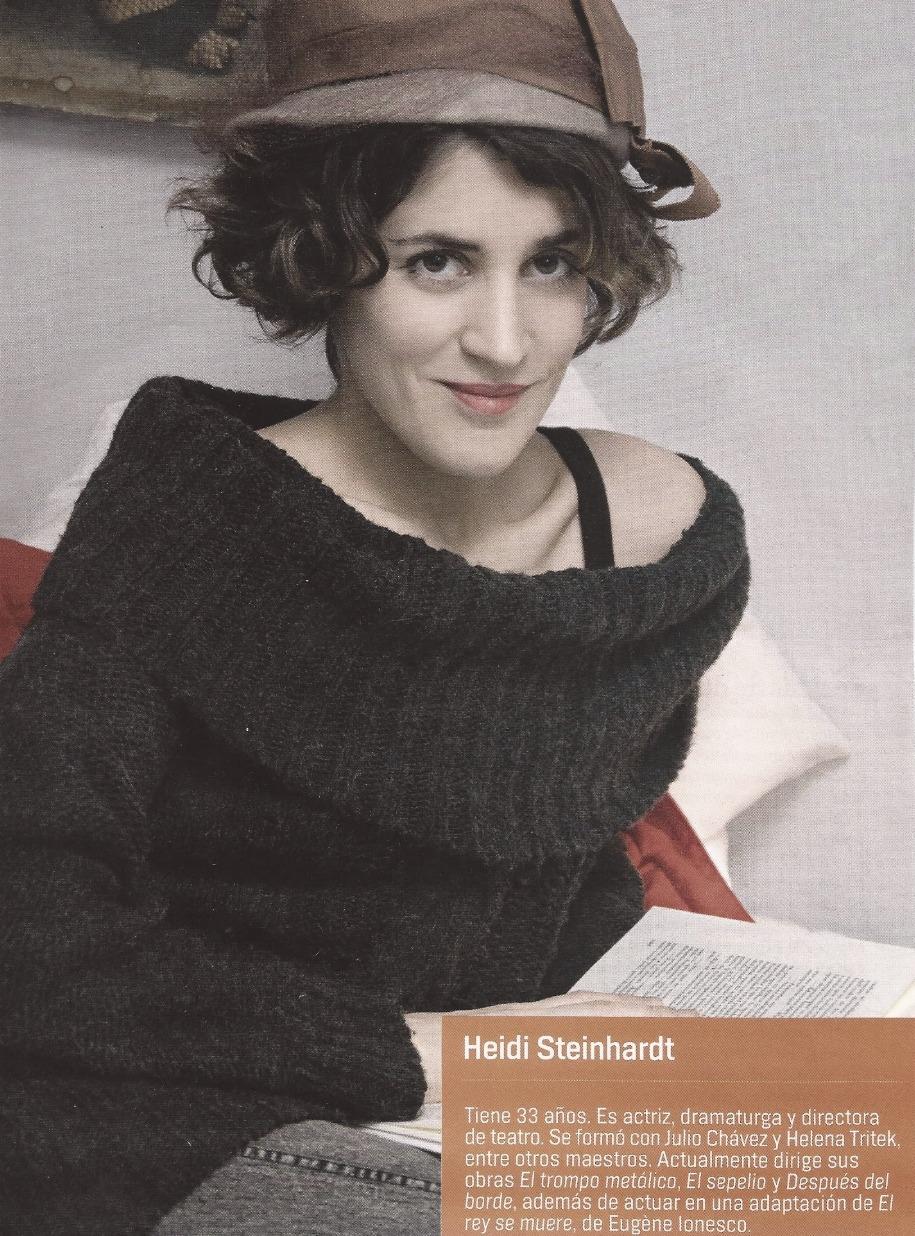Revista Sofía